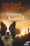 Il regno di Kensuke