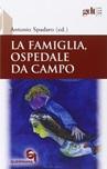 La famiglia, ospedale da campo. Dibattito biblico, teologico e pastorale sul matrimonio nei contributi degli scrittori de «La Civiltà Cattolica»