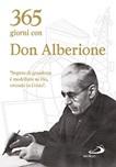 365 giorni con don Alberione