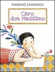 Caro don Massimo
