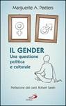 Il Gender. Una questione politica e culturale
