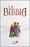 La Bibbia. Nuova Versione dai Testi Antichi