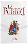 La Bibbia. Nuova Versione dai Testi Antichi Libro di