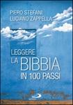 Leggere la Bibbia in 100 passi