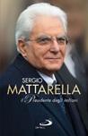 Sergio Mattarella il presidente