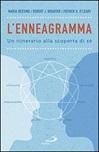 L' Enneagramma. Un itinerario alla scoperta di sé