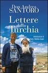 Lettere dalla Turchia. Introduzione di mons. Matteo Zuppi