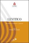 Levitico. Introduzione, traduzione e commento