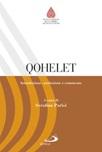 Qohelet. Introduzione, traduzione e commento