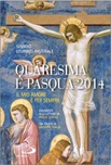 Sussidio Quaresima 2014