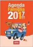 Agenda della famiglia 2017