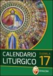 Calendario liturgico 2017