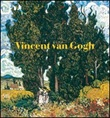 Van Gogh. Dalla campagna alla città