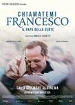 Chiamatemi Francesco. Il Papa della gente.
