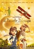 Il piccolo principe DVD di  Mark Osborne