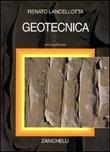 geotecnica lancellotta pdf