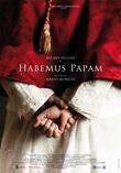 Habemus Papam DVD di  Nanni Moretti