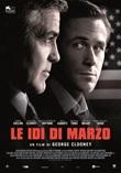 Le Idi di Marzo DVD di  George Clooney