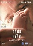 The Tree Of Life DVD di  Terrence Malick