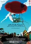 Sotto il cielo azzurro DVD di  Edoardo Winspeare