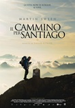 Il Cammino per Santiago DVD di  Emilio Estevez