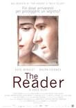 The Reader DVD di  Stephen Daldry
