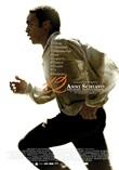 12 Anni Schiavo DVD di  Steve McQueen