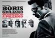 Boris Giuliano. 2 DVD DVD di  Ricky Tognazzi