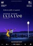 La La Land DVD di  Damien Chazelle
