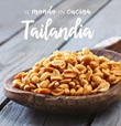 Tailandia Ebook di