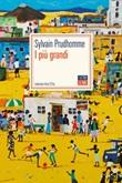 I più grandi Ebook di  Sylvain Prudhomme