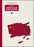 Dimenticare Tiananmen