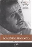 Domenico Modugno. L'uomo in frack. Con 2 CD Audio