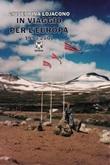 In viaggio per l'Europa 1993-2001 Libro di  Giuseppina Lojacono