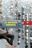 La nevicata perfetta Libro di  Sergio Mangiameli