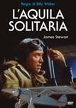 L'Aquila Solitaria (Charles Lindbergh)