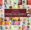 Recetas de cocina saludable. El placer de una alimentación consciente Ebook di  Pier Luigi Rossi