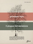 Il pioppo del Sempione Ebook di  Giuseppe Lupo