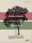 Il bosco di là Ebook di  Lorenzo Marone