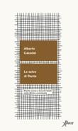 Le selve di Dante. Piante sacre e boschi fatali nella «Divina Commedia» Ebook di  Alberto Casadei