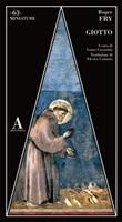 Giotto Libro di  Roger Fry