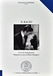 Il bacio. Dispensa di propedeutica Libro di  Mario Restagno