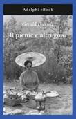 Il picnic e altri guai Ebook di  Gerald Durrell
