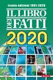 Il libro dei fatti 2020 Ebook di