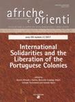 Afriche e Orienti (2017). Vol. 3: Libro di