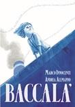 Baccalà Libro di  Marco Innocenti