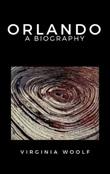 Orlando. Ediz. inglese Ebook di  Virginia Woolf