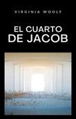 El cuarto de Jacob Ebook di  Virginia Woolf