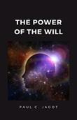 The power of the will Ebook di  Paul-Clément Jagot