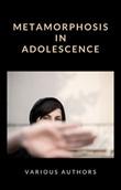 Metamorphosis in adolescence Ebook di